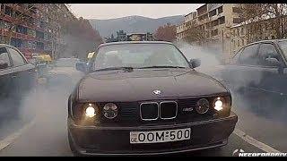 download lagu Bmw M5 E34 -street Drift Extreme Giorgi Tevzadze R.i.p gratis