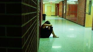 Marcie - Anti Bullying Short Film
