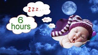 Nhạc Cho Trẻ Sơ Sinh Thông Minh - Nhạc MOZART Ru Bé Ngủ Hay Nhất - Nhạc Thư Giãn Cho Bé