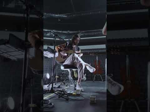 Download Lagu  Born To Be Yours - Imagine Dragons & Kygo Acoustic Mp3 Free