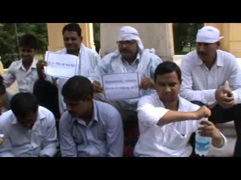 Rashtriya janhit News- Dinesh Kumar _4