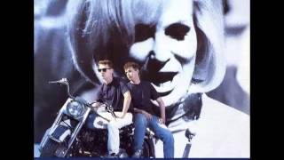 Pet Shop Boys ft. Dusty Springfield - What Have I Done To Deserve This?