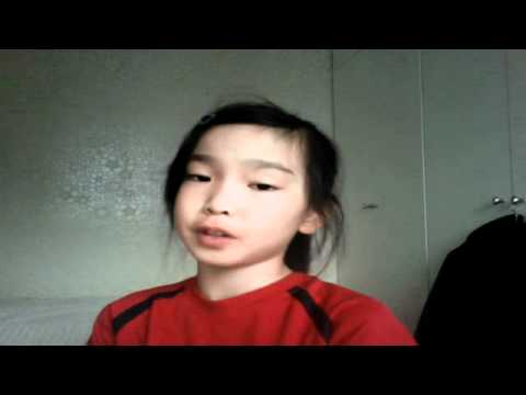 Nicole chan's Webcam Video from March 29, (More) Nicole chan's Webcam Video ...