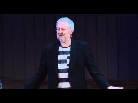 Nordic.js 2014 • Douglas Crockford - The Better Parts