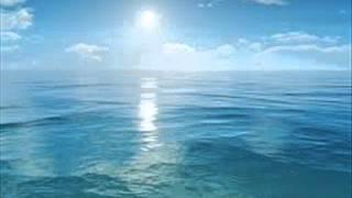 Watch Helen Baylor Sea Of Forgetfulness video