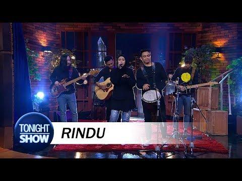 Download Lagu  Dengarkan Dia   Rindu Special Performance Mp3 Free