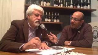 """Sergio Miravalle """"Il Moscato d'Asti risveglia il dolce che"""