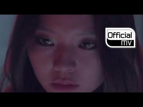 BrownEyedGirls(브라운아이드걸스) _ Cleansing Cream(클렌징크림) MV
