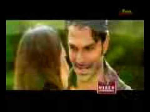 Aap K Pyar Ki Ek Nazar Chahiye.mp4 video