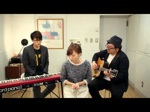 FINAL DISTANCE/宇多田ヒカル(Cover)
