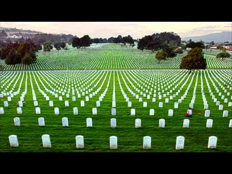 Veterans day 2011.mpeg. Veterans Remembrance Armistice Day FREE SCREEN SAVER ...