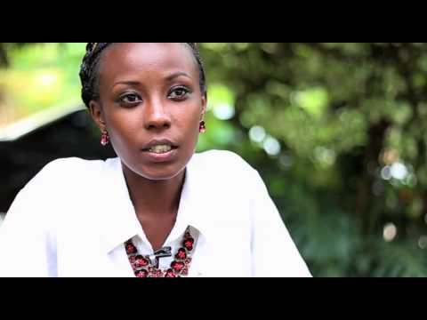 New Generation of Africa's Leaders & Entrepreneurs