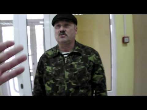 видео-запрет ваттэлектросбыт.  отношение к клиенту. начало