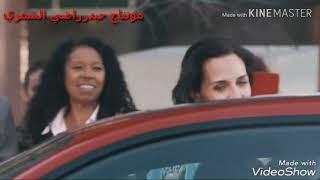معزوفة دي جي ردح عراقي-تفحيط بي أم و مارسدس(2019)