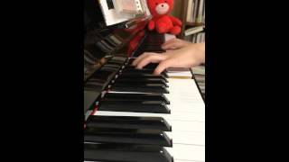 Watch Ai Otsuka Amaenbo video
