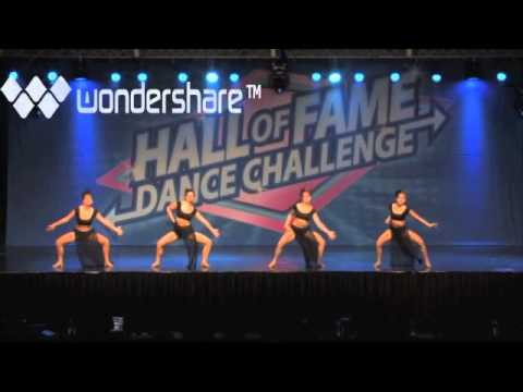 My Heart With You (Rachel Siegel Choreography)