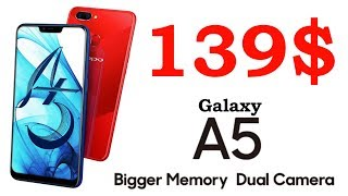 oppo a5 review khmer -phone in cambodia - khmer shop - oppo a5 price - oppo a5 specs - oppo a5 khmer