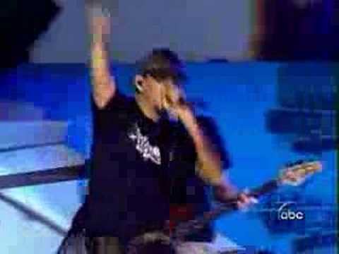 Linkin Park - Faint (Live) Music Videos