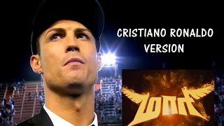 Maari trailer Cristiano Ronaldo Version HD