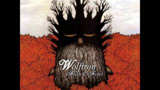 Watch Wolftron While Walking video