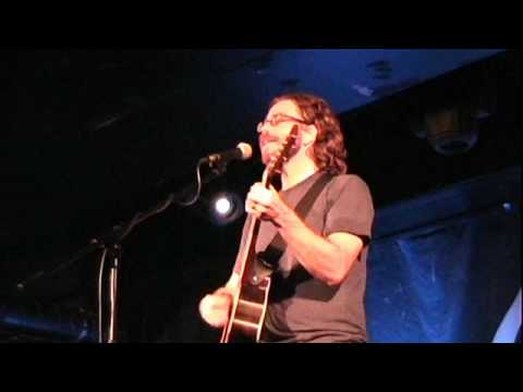 Jonathan Coulton - Kenesaw Mountain Landis