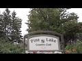 Pine Lake Country Club