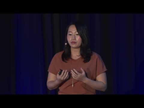 How to Raise a Happy and Healthy AI | Kazuna Tsuboi | TEDxTokyo