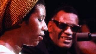 Download Lagu Ray Charles - I Don't Need No Doctor (with lyrics) Gratis STAFABAND