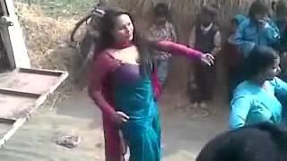download lagu New Bhojpuri  Hd Mp3 Narayan Sahami gratis