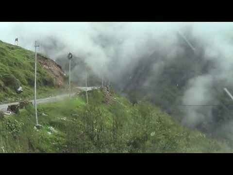 media seene lake bhuta ghutt na dholnaskiny barish mujra