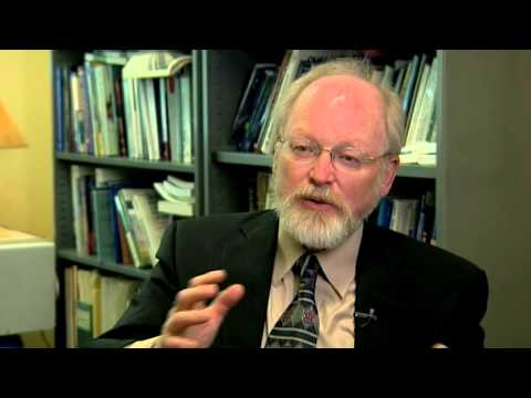 Developing Mixed Methods Research with Dr. John W. Creswell