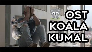 Kedua Kalinya OST KOALA KUMAL Sheryl Sheinafia MUSIC COVER ft CENDRA KARUH