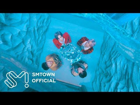 Download Lagu SHINee 샤이니 'Atlantis' MV.mp3