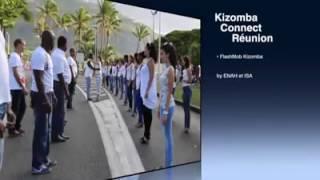 Nimekupata Yesu by dace by kizomba reunion