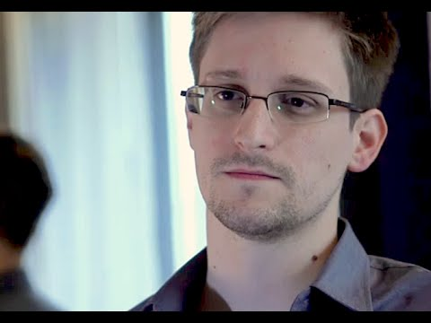 Edward Snowden, Pope Francis and Russian Newspaper Among Nobel Peace Nominees - TOI