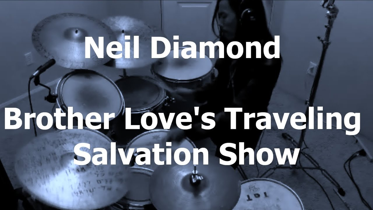 Youtube Neil Diamond Brother Loves Neil Diamond Brother