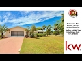 10423 CHOICE DRIVE, PORT RICHEY, FL Presented by The Gary and Nikki Team.