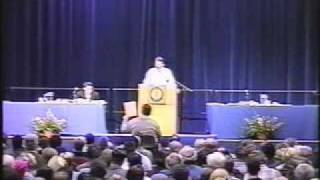 William Lane Craig versus Eddie Tabash Debate