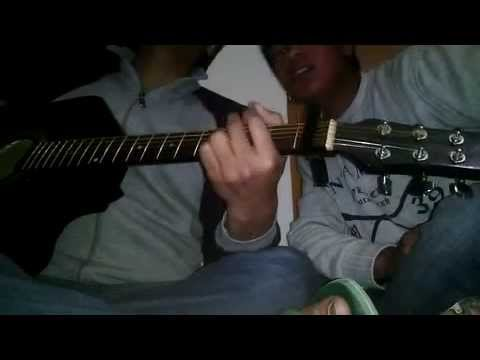 Garhwali New Song video