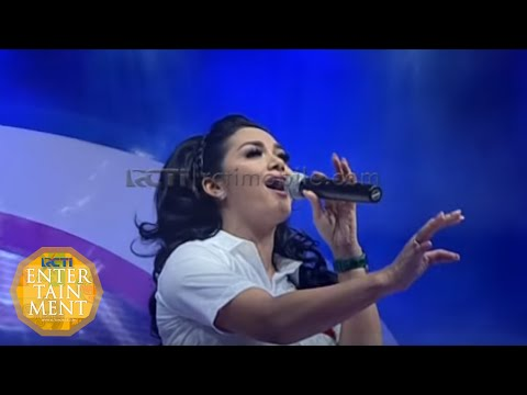 download lagu Krisdayanti - Surga Yang Tak Dirindukan Dahsyat 13 September 2015 gratis