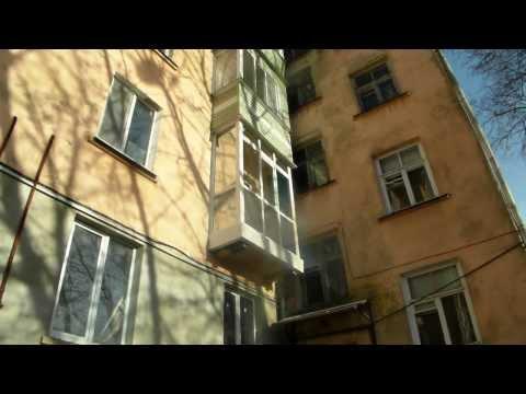 Французский балкон в сталинском доме how to save money and d.