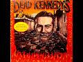 Dead Kennedys-Police Truck