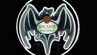download lagu Bacardi Song gratis