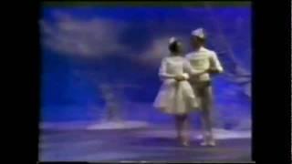 download lagu American Ballet Theatre Les Patineurs Complete gratis