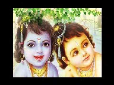 Meera Devotional Song By P Jayachandran video