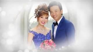 Le Thanh Hon TIN  KIEU