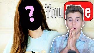 Who Is My Youtube Girlfriend?