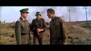 World War 2 - 1943 - Battle of Kursk - 2/5.flv