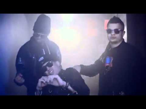 De La Ghetto Ft. Jowell   Randy - Triple Xxx Video Official video