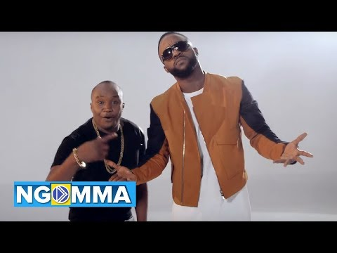 Jaguar ft Iyanya - One Centimeter Remix (Official Video) Main Switch